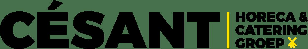 césant